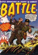 Battle Vol 1 4