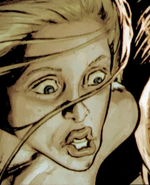 Betty (Earth-616) from Wolverine Vol 2 1000 001
