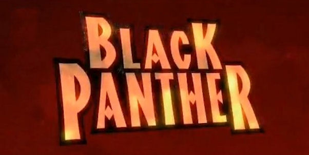 File:Black Panther animated series logo.jpg