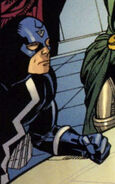 Dark Reign Fantastic Four Vol 1 3 page 07 Blackagar Boltagon (Earth-976)