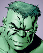 Bruce Banner (Earth-12) from Exiles Vol 1 14 001
