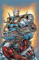 Cable & Deadpool Vol 1 1 Textless.jpg