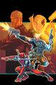 Cable & Deadpool Vol 1 21 Textless.jpg
