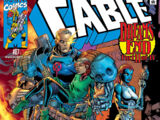 Cable Vol 1 87