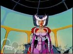 Cal'syee Neramani (Earth-92131) from X-Men The Animated Series Season 4 9 001