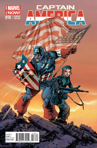 File:Captain America Vol 7 18 Captain America Team-Up Variant.jpg