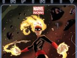 Captain Marvel Vol 7 15