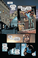 Carlie Cooper (Earth-616) from Superior Spider-Man Vol 1 8 0001
