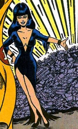 File:Carol Merril (Earth-9047) from What The-- Vol 1 16.jpg