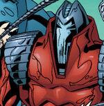 Crimson Dynamo (Earth-4400) from Exiles Vol 1 44 0001