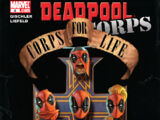 Deadpool Corps Vol 1 4