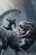 Edge of Venomverse Vol 1 4 Textless