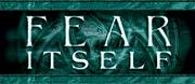 Fear Itself logo