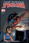 Friendly Neighborhood Spider-Man Vol 1 5