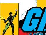 G.I. Joe: A Real American Hero Vol 1 44