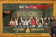 Guardians of the Galaxy - Mission BREAKOUT! (attraction) 021