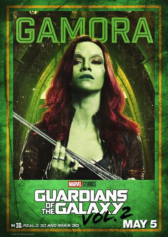 File:Guardians of the Galaxy Vol. 2 (film) poster 006.jpg