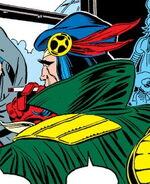 Haggard (Earth-616) from New Mutants Vol 1 50 0001