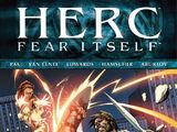 Herc Vol 1 5