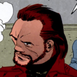 Julio (Earth-616) from Daredevil the Man Without Fear Vol 1 4 001