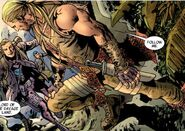 Kevin Plunder (Earth-61112) from Age of Ultron Vol 1 4 0001