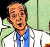 Larson (Earth-616) from Avengers Spotlight Vol 1 38 001
