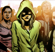 Laurie Collins (Earth-616) from Astonishing X-Men Vol 3 31 0004