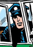 Mac (NYPD) (Earth-616) from Daredevil Vol 1 18 001