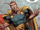 Marcus Milton (Earth-13034) from Avengers Vol 5 13 006.png