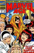 Marvel Age Vol 1 111