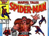 Marvel Tales Vol 2 187