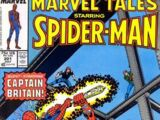 Marvel Tales Vol 2 201