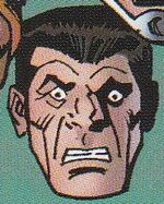 Michael Marko (Earth-19725) from Spider-Girl The End Vol 1 1 001