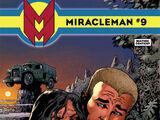 Miracleman Vol 1 9