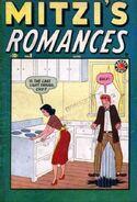 Mitzi's Romances Vol 1 8