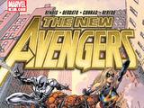 New Avengers Vol 2 17