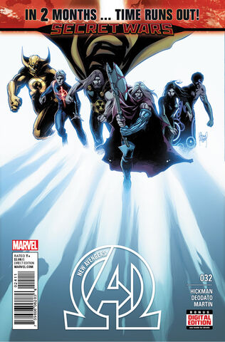 File:New Avengers Vol 3 32.jpg