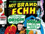 Not Brand Echh Vol 1 7