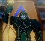 Ronan (Earth-135263) from Fantastic Four World's Greatest Heroes Season 1 1 0001