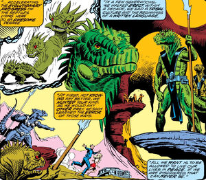 Saurians from Ms. Marvel Vol 1 21 001