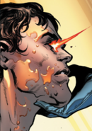 Scott Summers (Earth-616) from House of X Vol 1 1 001