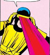 Scott Summers (Earth-616) from X-Men Vol 1 3 0010