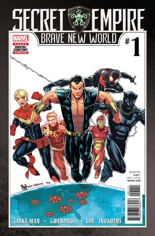 File:Secret Empire Brave New World Vol 1 1.jpg