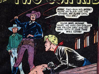 Six-Gun Empire (Earth-616) and Clay Harder (Earth-616) from Wild Western Vol 1 6 0001