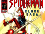 Spider-Man: The Clone Saga Vol 1 4