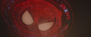 Spider-Signal from Captain America Civil War 0001