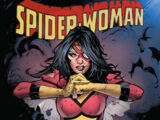 Spider-Woman Vol 5 4
