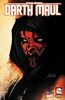 Star Wars Darth Maul Vol 1 1 Aspen Comics Exclusive Variant