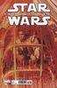 Star Wars The Last Jedi Adaptation Vol 1 6 Mayhew Variant