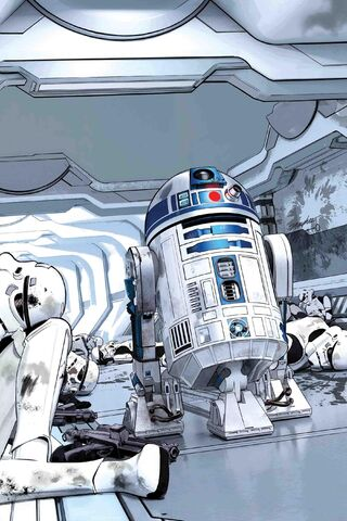 File:Star Wars Vol 2 36 Textless.jpg